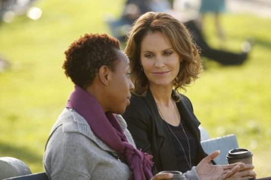 Private Practice Season 6 Episode 8 Life Support (3)