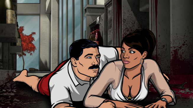 https://i0.wp.com/www.tvequals.com/wp-content/uploads/2013/01/Archer-Season-4-First-Look.jpg