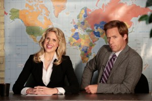 """Ben and Kate Episode 11 """"B-Squad"""" (1)"""