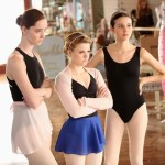 Bunheads I'll Be Your Meyer Lansky Episode 13 (6)