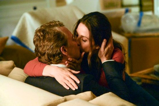 Deception (NBC) Episode 3 A Drop of Blood and a Microscope (9)