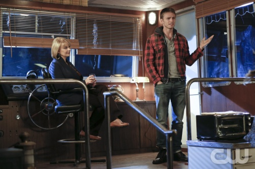 Hart Of Dixie Season 2 Episode 12 Islands in the Stream (4)