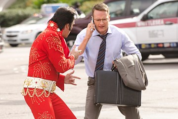 House of Lies Season 2 Episode 2 When Dinosaurs Ruled the Planet (6)