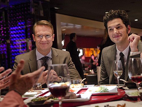 House of Lies Season 2 Episode 2 When Dinosaurs Ruled the Planet (10)