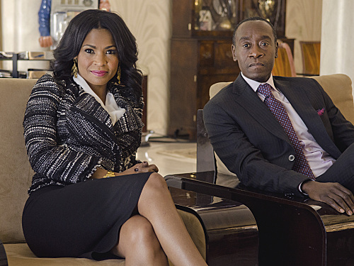 House of Lies Season 2 Episode 2 When Dinosaurs Ruled the Planet (8)