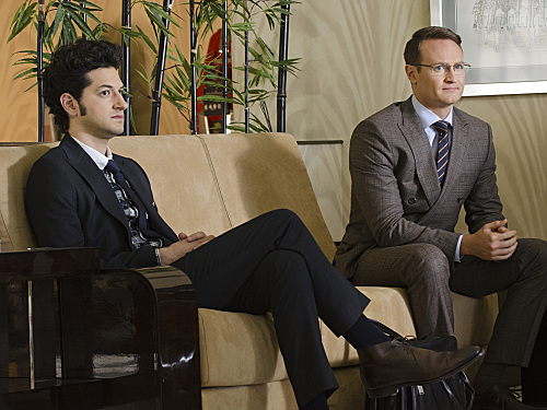 House of Lies Season 2 Episode 2 When Dinosaurs Ruled the Planet (7)