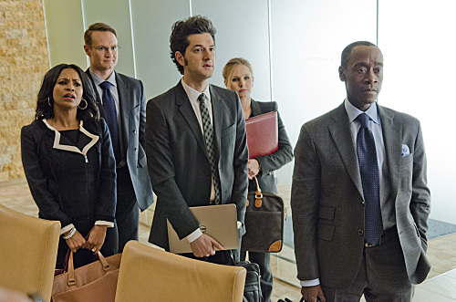 House of Lies Season 2 Episode 3 Man-date (1)