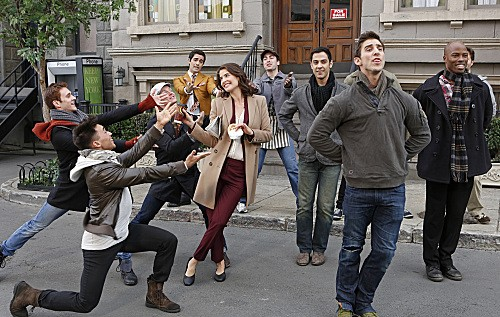 How I Met Your Mother Season 8 Episode 14 Ring Up (5)