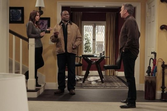 Last Man Standing Season 2 Episode 10 The Help (4)
