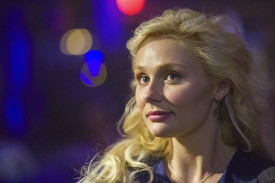 Nashville (ABC) Episode 10 I'm Sorry for You, My Friend (6)