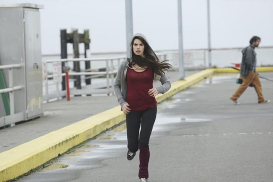Once Upon a Time Season 2 Episode 10 The Cricket Game (3)