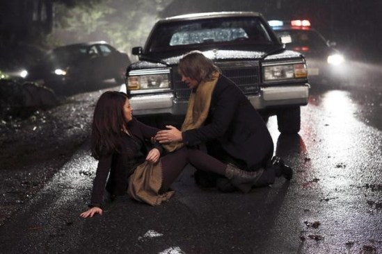 Once Upon a Time Season 2 Episode 12 In the Name of the Brother (1)