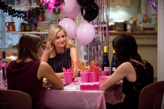 Parks and Recreation Season 5 Episode 10 Two Parties (13)