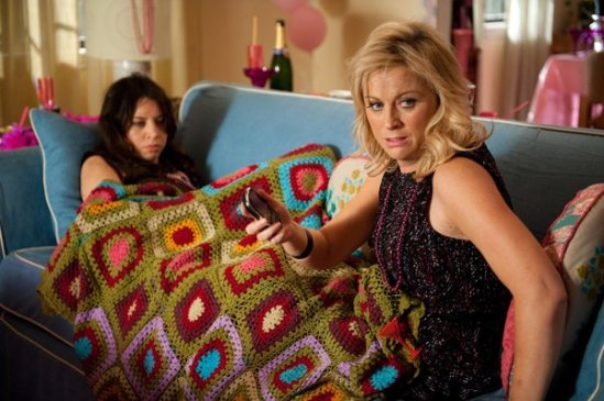 Parks and Recreation Season 5 Episode 10 Two Parties (12)