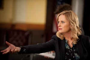 Parks and Recreation Season 5 Episode 11 Women In Garbage (7)