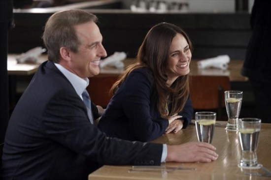 Private Practice Season 6 Episode 12 Full Release (13)