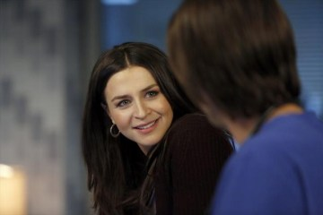 Private Practice Season 6 Episode 12 Full Release (10)