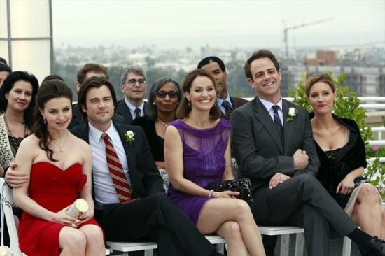 Private Practice Season 6 Episode 13 In Which We Say Goodbye (4)