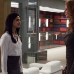 """Suits Season 2 Episode 11 """"Blind-Sided"""" (2)"""