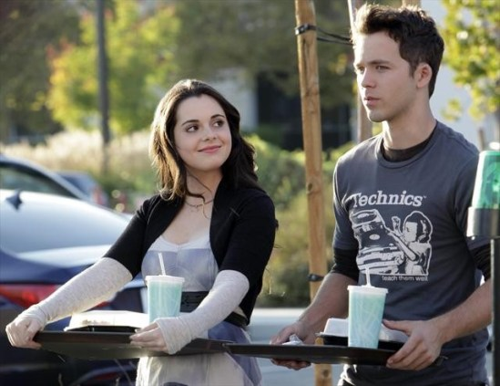 Switched at Birth Season 2 Episode 2 The Awakening Conscience (4)