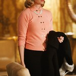 Vegas (CBS) Episode 12 From This Day Forward (14)