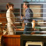 Vegas (CBS) Episode 12 From This Day Forward (12)