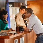 Vegas (CBS) Episode 12 From This Day Forward (10)