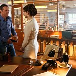 Vegas (CBS) Episode 12 From This Day Forward (9)
