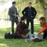 Body of Proof Season 3 Episode 2 Abducted - Part 2 (4)