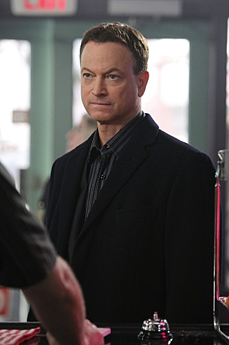 CSI: NY Season 9 Episode 14 White Gold (5)