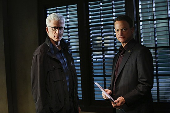 CSI: NY Season 9 Episode 15 Seth and Apep (1)