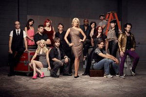 Face Off Season 4 Episode 5 Two Heads Are Better Than One