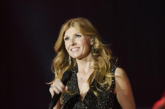 Nashville (ABC) Episode 13 There'll Be No Teardrops Tonight (1)