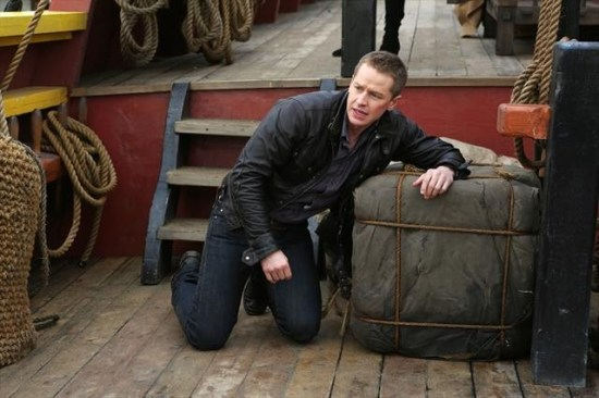 Once Upon a Time Season 2 Episode 13 Tiny (7)