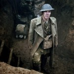 PARADE'S END (HBO) (3)