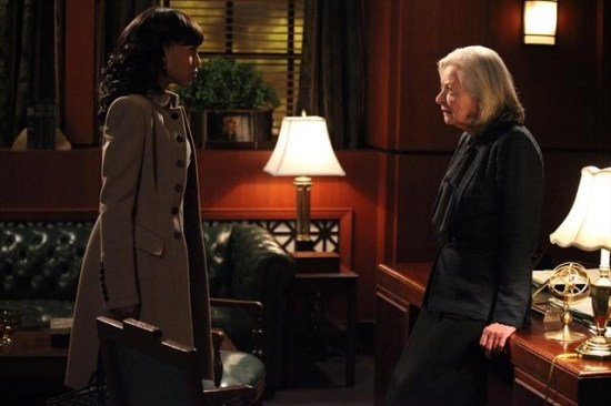 Scandal Season 2 Episode 13 Nobody Likes Babies (2)