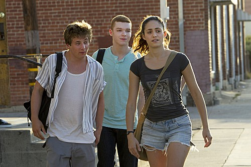 Shameless Season 3 Episode 6 Cascading Failures (5)