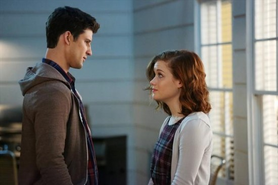 Suburgatory Season 2 Episode 14 Leaving Chatswin (8)