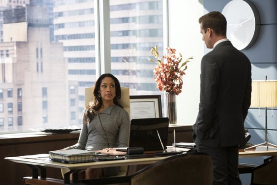 https://i0.wp.com/www.tvequals.com/wp-content/uploads/2013/02/Suits-Season-2-Episode-15-Normandy-5.jpg