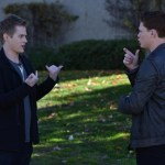 Switched at Birth Season 2 Episode 7 Drive in the Knife (11)
