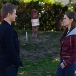 Switched at Birth Season 2 Episode 7 Drive in the Knife (9)