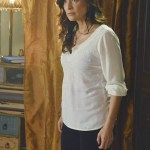 Switched at Birth Season 2 Episode 8 Tight Rope Walker (7)