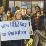 Switched at Birth Season 2 Episode 8 Tight Rope Walker (5)