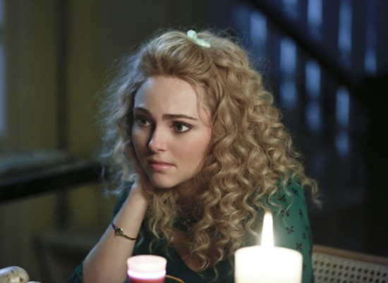 https://i0.wp.com/www.tvequals.com/wp-content/uploads/2013/02/The-Carrie-Diaries-Episode-6-Endgame-9.jpg