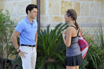 The Lying Game Season 2 Episode 7 Regrets Only (9)
