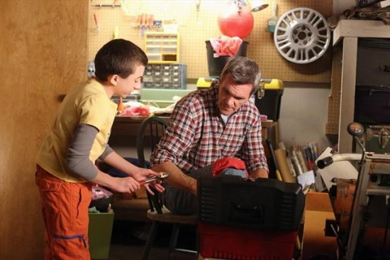 The Middle Season 4 Episode 13 The Smile (4)