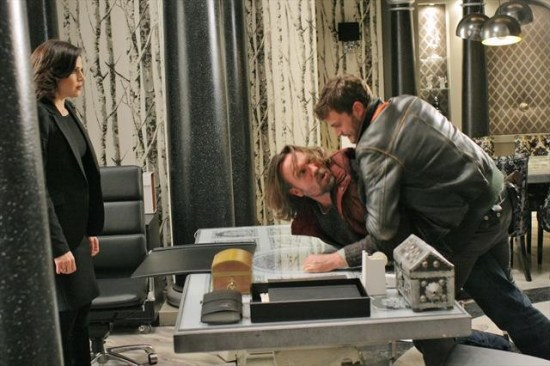 Once Upon a Time Season 2 Episode 17 Welcome to Storybrooke (10)