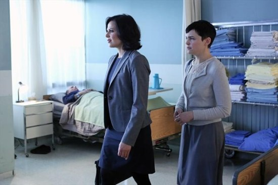 Once Upon a Time Season 2 Episode 17 Welcome to Storybrooke (5)