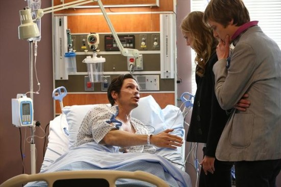 Revenge Season 2 Episode 15 Retribution (3)