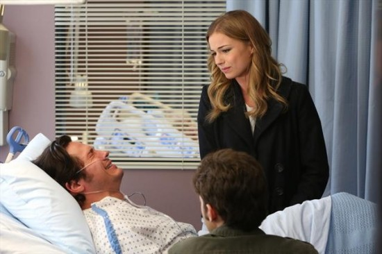Revenge Season 2 Episode 15 Retribution (2)